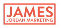 James Jordan Marketing